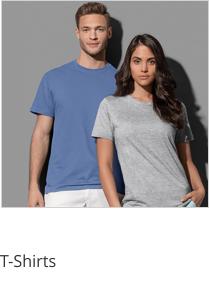 Stedman T-Shirts