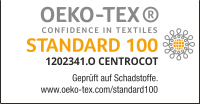 Siser P.S. Stretch OEKO-TEX
