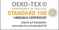Siser Colorprint PU+ OEKO-TEX