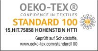 Siser Soft OEKO-TEX