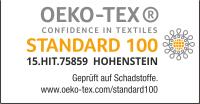 Siser Brick OEKO-TEX
