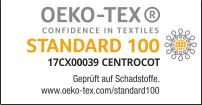 Siser Reflex Flexfolie OEKO-TEX