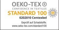 Stedman OEKO-TEX