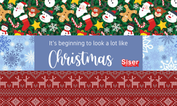 Siser EasyPatterns Winter 2020
